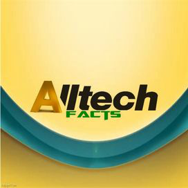 AllTechFacts - Technology News, Articles and Blogs