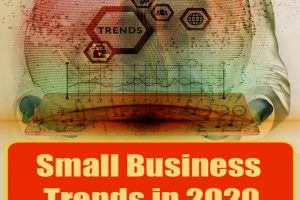 2020 Small Business Trends